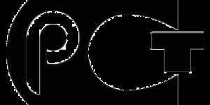 znak-sootvetstviya-deklaratsii-sootvetstviya1